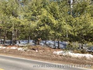 Tiny photo for 415 Oak Hill Road, Standish, ME 04084 (MLS # 1406930)