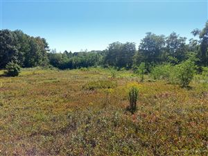 Tiny photo for 234 Beech Hill Road, Rockport, ME 04856 (MLS # 1406936)