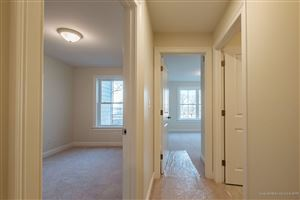 Tiny photo for 25 Preservation Lane #6, South Portland, ME 04106 (MLS # 1404946)