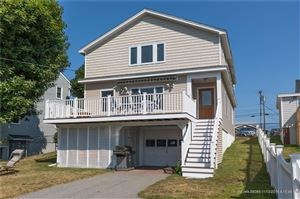 Photo of 12 Webhannet Drive, Wells, ME 04090 (MLS # 1438948)