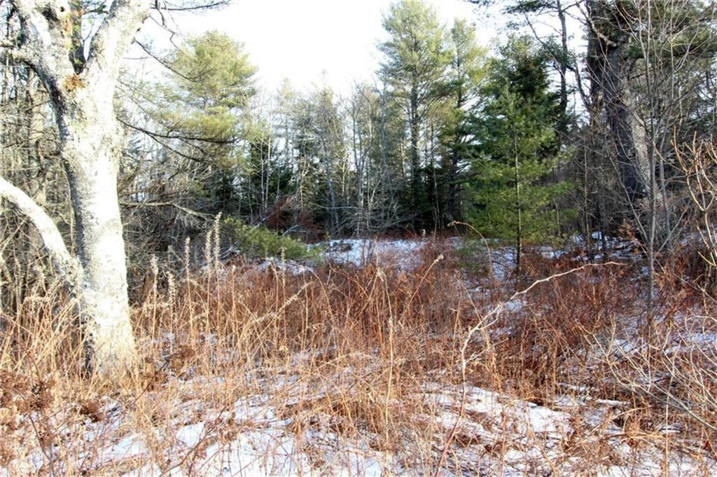 Photo for M208L20 Cushing Road, Friendship, ME 04547 (MLS # 1406967)