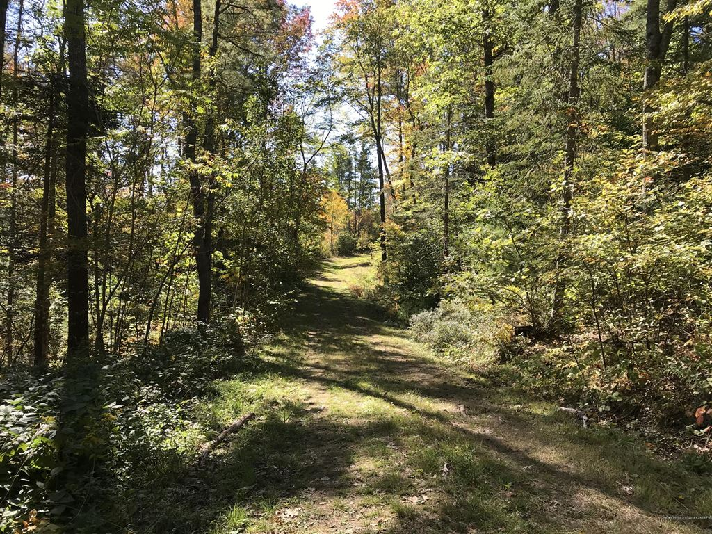 Photo for Lot 14J Deer Crossing Road, Bristol, ME 04539 (MLS # 1406985)