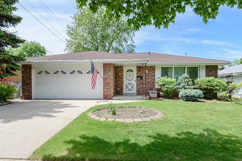 Photo of 5575 S 24th St, Milwaukee, WI 53221 (MLS # 1692063)