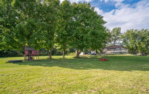 Tiny photo for N96W14737 County Line Rd, Menomonee Falls, WI 53051 (MLS # 1764083)