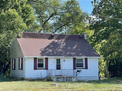 Photo of 391 N Fremont, Whitewater, WI 53190 (MLS # 1764089)