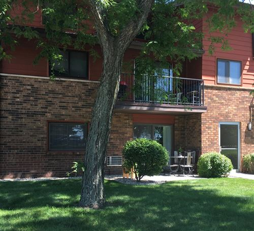 Photo of 8540 W Waterford Ave #3, Greenfield, WI 53228 (MLS # 1700092)