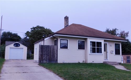 Photo of W163N8429 Arthur Ave, Menomonee Falls, WI 53051 (MLS # 1712098)