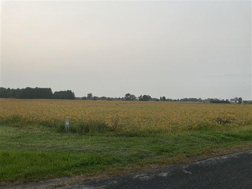 Photo of Lt2 Pleasant View Rd, Merton, WI 53066 (MLS # 1746123)