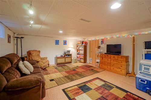 Tiny photo for 449 W Wisconsin Ave #8, Oconomowoc, WI 53066 (MLS # 1739143)