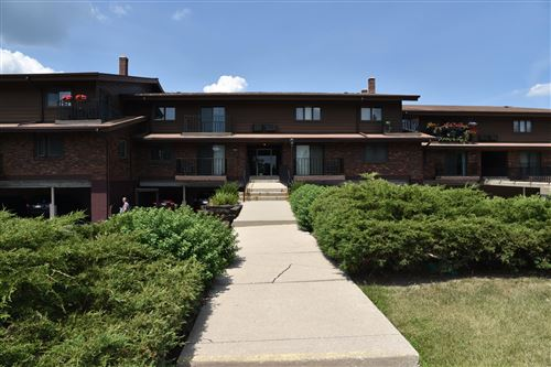 Photo of 3975 S 84th St #3, Greenfield, WI 53228 (MLS # 1702149)