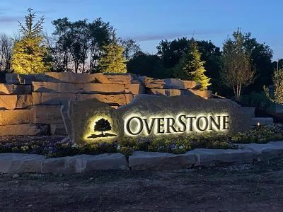Photo of 7892 E Stone Ridge Dr #58-1, Lannon, WI 53046 (MLS # 1756162)