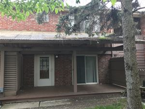 Photo of 7849 N 60th St #A, Milwaukee, WI 53223 (MLS # 1649169)