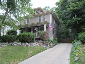 Photo of 1442 N 70th St, Wauwatosa, WI 53213 (MLS # 1653393)