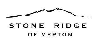 Photo of Lt40 Stone Ridge of Merton, Merton, WI 53029 (MLS # 1756399)