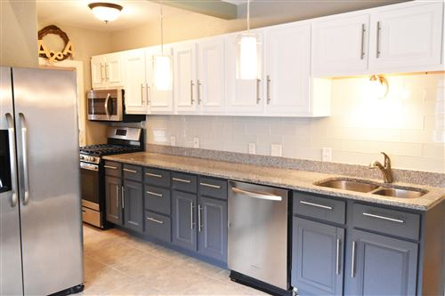Photo of 1251 N 68th St, Wauwatosa, WI 53213 (MLS # 1668403)