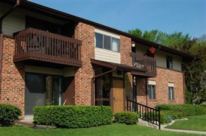 Photo of 307 Park Hill Dr #H, Pewaukee, WI 53072 (MLS # 1648410)