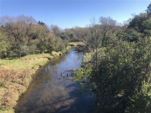 Photo of W383N8787 Blue River Pass, Oconomowoc, WI 53066 (MLS # 1768421)