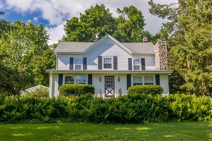 Photo of N42W27317 Capitol Dr, Pewaukee, WI 53072 (MLS # 1648429)