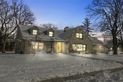 Photo of 620 N 75th St, Wauwatosa, WI 53213 (MLS # 1676490)