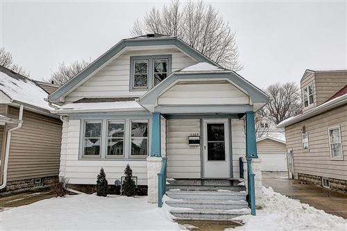 Photo of 2369 N 69th St, Wauwatosa, WI 53213 (MLS # 1674497)