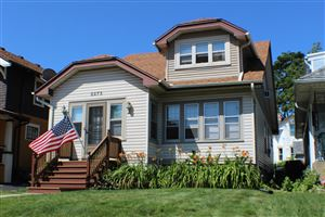 Photo of 2273 N 73rd St, Wauwatosa, WI 53213 (MLS # 1651510)