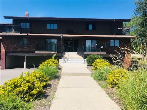 Photo of 3915 S 84th St #4, Greenfield, WI 53228 (MLS # 1701542)
