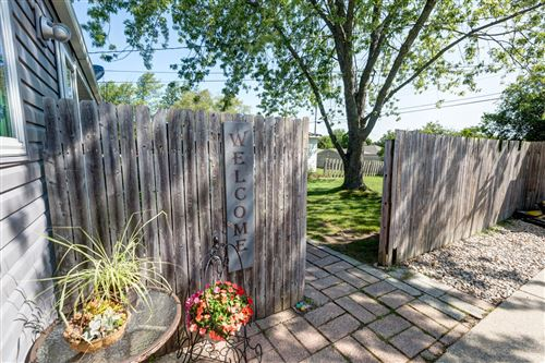 Photo of 6478 N 87th ST, Milwaukee, WI 53224 (MLS # 1702592)