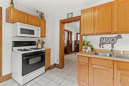 Tiny photo for 726 E North St, Waukesha, WI 53188 (MLS # 1754623)