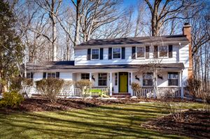 Photo of 3518 W Donges Bay Rd, Mequon, WI 53092 (MLS # 1627699)