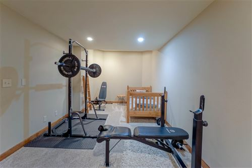 Tiny photo for N72W28835 Fishers Landing Rd, Merton, WI 53029 (MLS # 1745742)