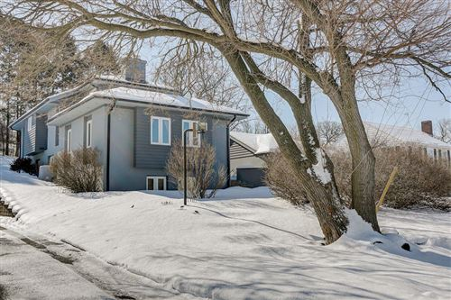 Photo of 1309 Lookout Dr, Waukesha, WI 53186 (MLS # 1677763)