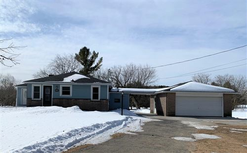 Photo of 3925 18th St, Menominee, MI 49858 (MLS # 1678795)