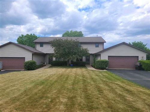 Photo of 18930 Hiview Dr #18940, Brookfield, WI 53045 (MLS # 1744795)