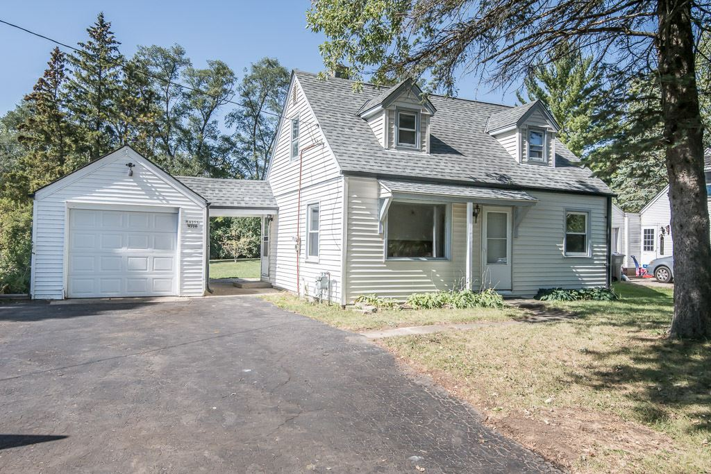 Photo for W228S8755 Cherry St, Big Bend, WI 53103 (MLS # 1763799)