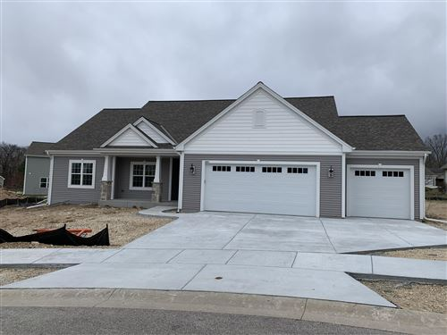 Photo of 1567 Chestnut Ct, Hartford, WI 53027 (MLS # 1678820)