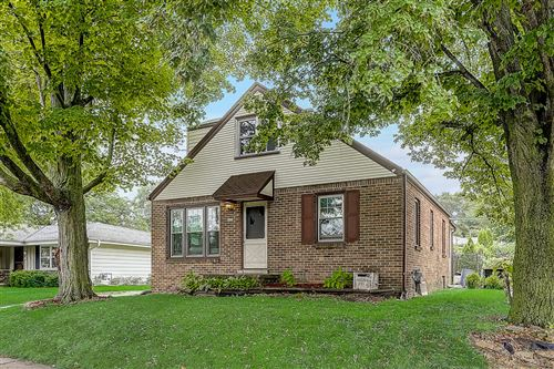 Photo of 2445 N 113th St, Wauwatosa, WI 53226 (MLS # 1715859)