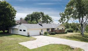 Photo of 317 E Circle Rd, Mequon, WI 53092 (MLS # 1664981)