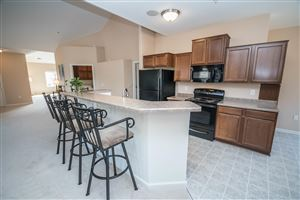 Photo of 9107 W Cold Spring Rd, Greenfield, WI 53228 (MLS # 1635982)