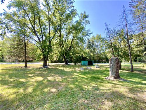 Tiny photo for W387S3050 County Road Z, Ottawa, WI 53118 (MLS # 1763985)