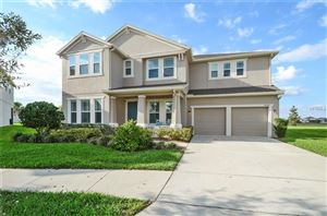 Photo of 4324 OLD SYCAMORE LOOP, WINTER GARDEN, FL 34787 (MLS # O5564037)