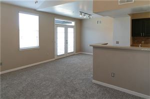 Photo of 4220 NEW BROAD ST #305, ORLANDO, FL 32814 (MLS # O5562041)