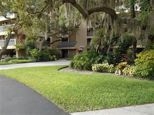 Photo of 1922 GOLFVIEW DRIVE #1922, TARPON SPRINGS, FL 34689 (MLS # U8042051)