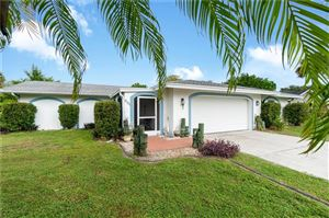 Photo of 3111 SHANNON DRIVE, PUNTA GORDA, FL 33950 (MLS # C7422057)