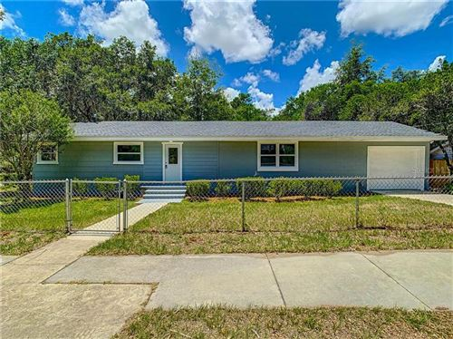 Photo of 916 E GEORGIA AVENUE, DELAND, FL 32724 (MLS # O5881059)