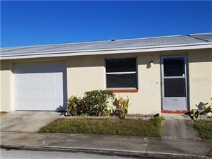 Photo of 4935 ELKNER STREET, NEW PORT RICHEY, FL 34652 (MLS # T3193060)