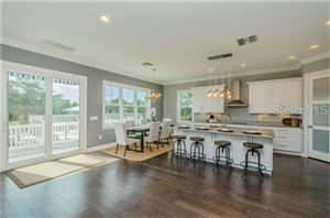 Tiny photo for 422 OCEANVIEW AVE, PALM HARBOR, FL 34683 (MLS # U8048067)