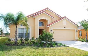 Photo of 2532 DHARMA CIRCLE, KISSIMMEE, FL 34746 (MLS # S5020068)