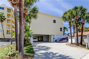 Photo of 18522 GULF BOULEVARD #D, INDIAN SHORES, FL 33785 (MLS # U8043076)