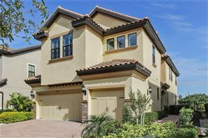 Photo of 1441 MARINELLA DRIVE, PALM HARBOR, FL 34683 (MLS # U8038099)