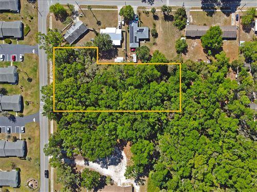 Photo of E CHURCH STREET, DELAND, FL 32724 (MLS # O5941100)
